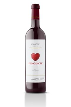 Picture of Primo Amore Rosso
