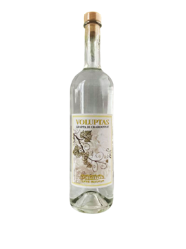 Picture of GRAPPA BIANCA VOLUPTAS